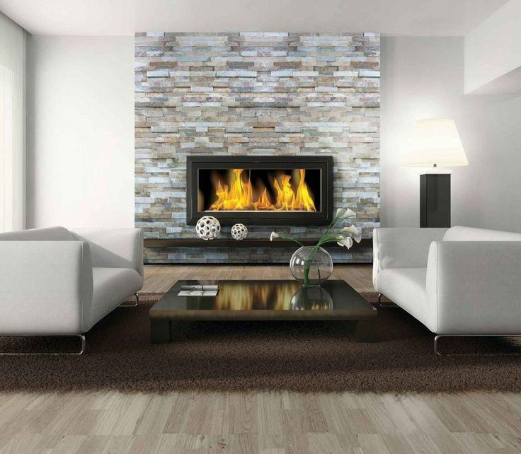 Defining Style With Tile U2014 Ceramic Tileworks