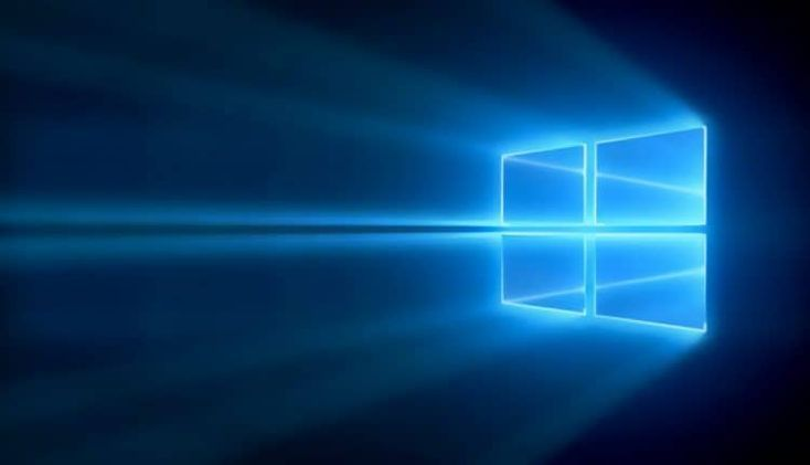 Microsoft Windows Offices Android Desktop Wallpapers Backgrounds Windows 10 Microsoft Windows