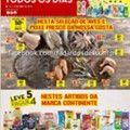 Novo folheto Continente de 12 a 18 abril - http://parapoupar.com/novo-folheto-continente-de-12-a-18-abril/