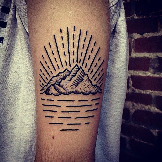 top 371 ideas about tattoos on pinterest solar system tattoo traditional tattoo flash and. Black Bedroom Furniture Sets. Home Design Ideas
