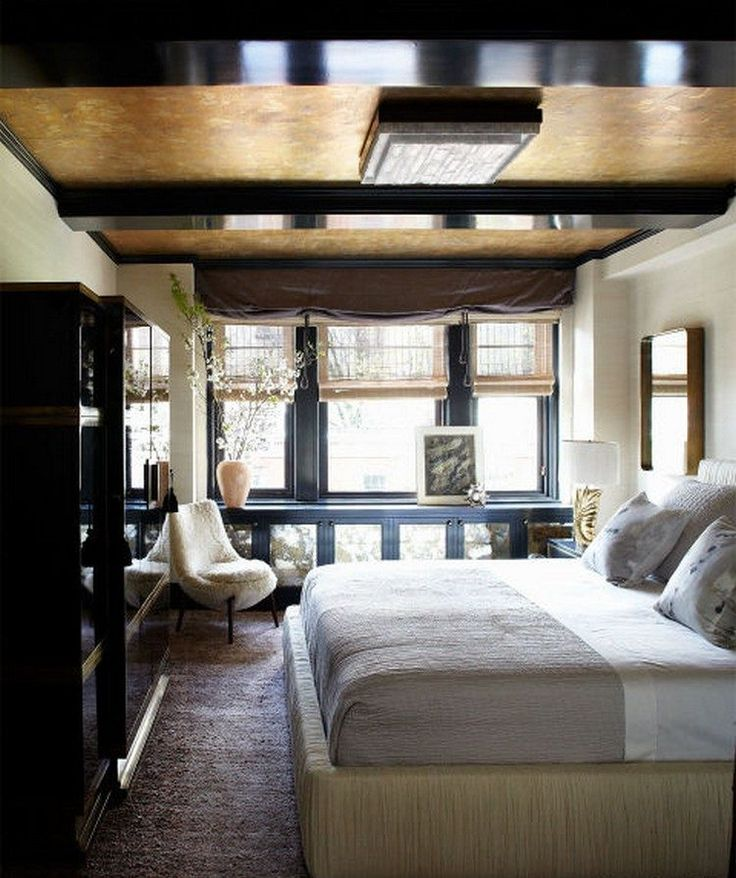 1000  ideas about Celebrity Bedrooms on Pinterest   Dream Master Bedroom  Homes and Master Bedrooms