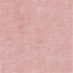 Solid Cherry Blossom Pink 72807-RF Velvet Upholstery Fabric by Richtex Home - 37340 | BuyFabrics.com