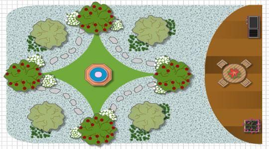 25+ Best Ideas About Landscape Design Software On