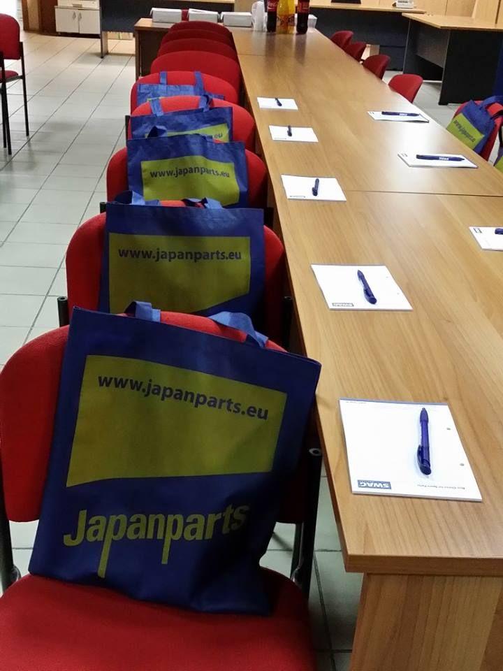 #JAPANPARTS www.tetoma.gr