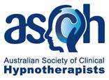 Planning to make your career as a professional hypnotherapist? If yes, then join Hypnotherapy Training College Australia. We have trained and experienced educators to provide hypnosis training Melbourne and teach you the skills and techniques to become a hypnotherapist.