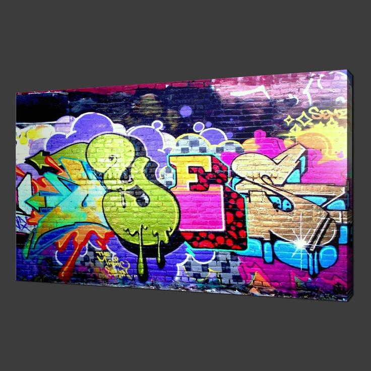 Baylor Street Art Wall: 56 Best Images About SNORGUM: Graffitti Wall On Pinterest