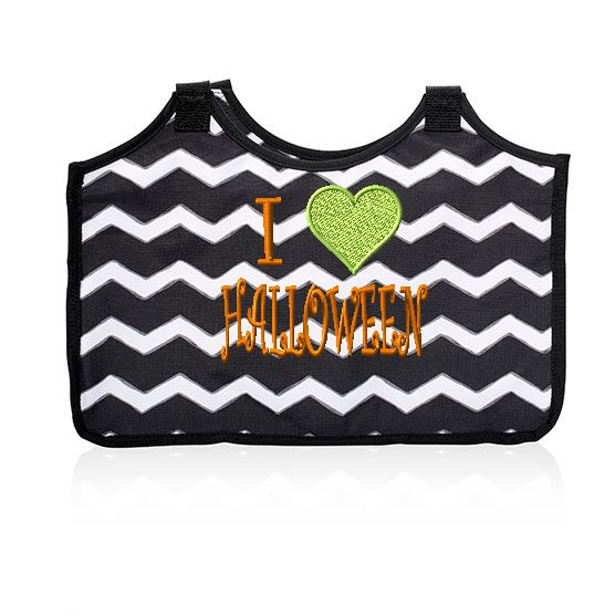 Thirty-One Gifts Halloween - Personalized Keep-It Tote #4568  Thirty One Gifts!  Join my FB. group,a place for my Customers and new future Customers!  NO 31 Consultants please! Thanks https://www.facebook.com/groups/221123648035423/