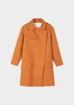 ShopStyle.co.uk: Sedna Swing Trench
