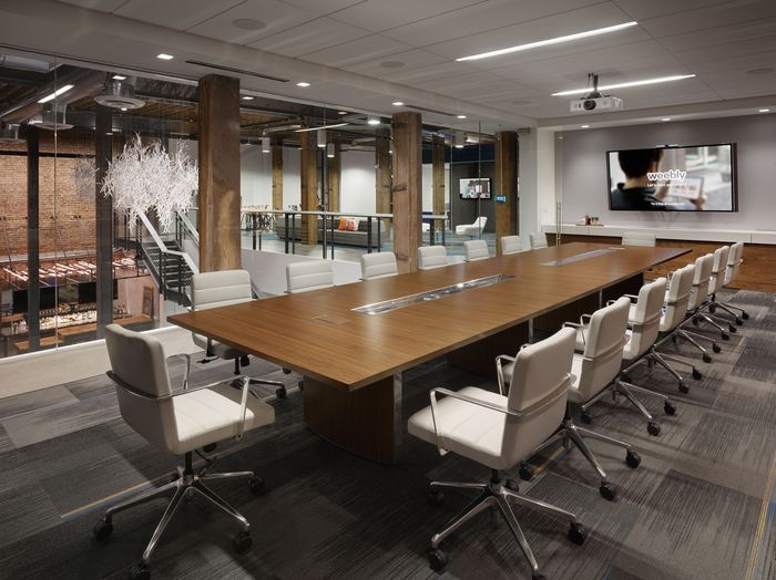 66 best Workplace+Corporate images on Pinterest | Corporate offices ...