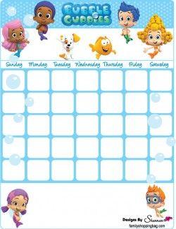 minnie mouse printable chore chart free printable minions calendar ...