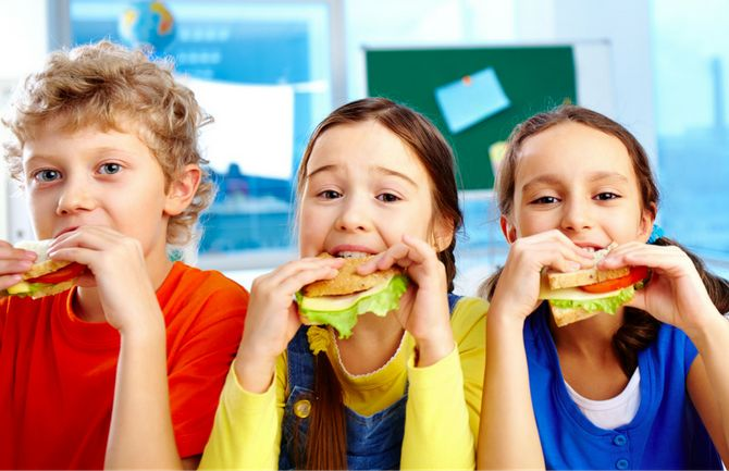 Child obesity is considered the most widespread nutritional disorder and one of the most common issues encountered by pediatricians.
