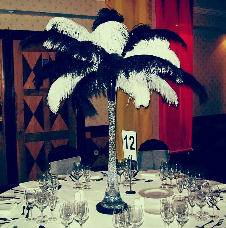 Cheap wedding centerpieces my pinterest