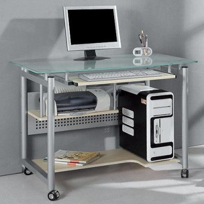 Walmart Computer Desk