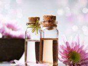 Benefícios da Aromaterapia e dos Óleos Essenciais - http://comosefaz.eu/beneficios-da-aromaterapia-e-dos-oleos-essenciais/