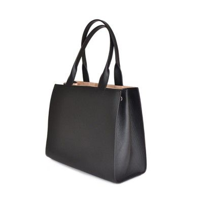 Decadent 565 Small Bag With Clutch