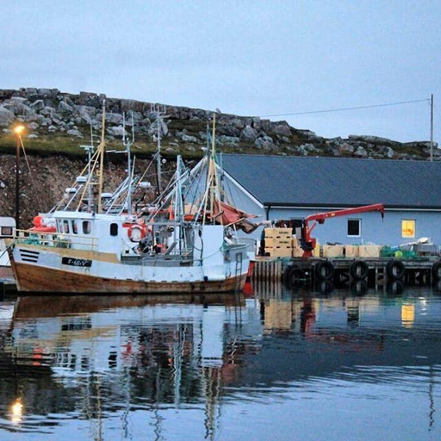 Couple more photos from Norway. #wildernessculture #visitnorway #finnmark #fishing #suomiretki #retkipaikka #norge #outdoorlife #outdoors #boatlife #friluft #friluftsliv #arctic #ocean #campingofficial #ulkoilma #partioaitta