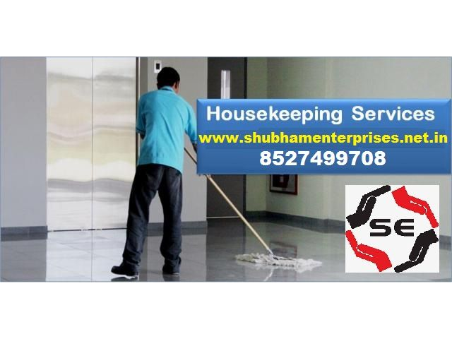 Building Maintenance service provider in Delhi  Searching for building maintenance service for you property, you've reached the right place! We at Shubham Enterprises are experts in providing extensive range of property care services. Our business's core skill lies in to deliver essential routine cleaning hygiene services to our clients. For more information about our services visit www.shubhamenterprises.net.in  or call at +91-8527499708.