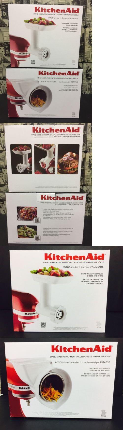 Best 20+ Kitchenaid attachments ideas on Pinterest | KitchenAid ...