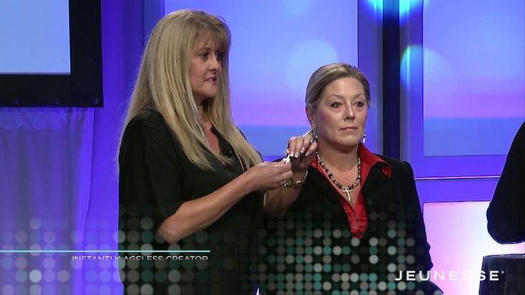 Try Instantly #Ageless™ Now! See the amazing result after 2 mins.  #healthyskin #flawless