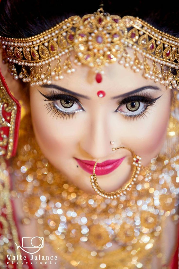78 best Kashee\u0027s Bridal Makeup \u003c3 images on Pinterest | Bridal ...