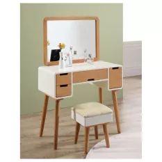 meja rias MR-001 - Jual meja rias MR-001 Online Terlengkap & Harga Murah Indonesia | www.lazada.co.id
