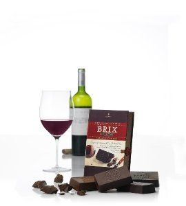 Brix Chocolate Collection GiftBox Set of 4 Assorted - http://handygrocery.org/grocery-gourmet-food/candy-chocolate/brix-chocolate-collection-giftbox-set-of-4-assorted-ca/