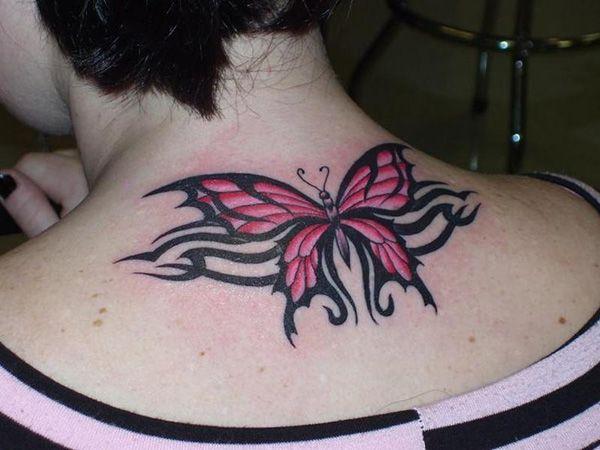 Oscar Pistorius Tattoo Inside Arm 31 best Reeva R...