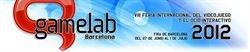 Gamelab volverá a abrir sus puertas el 27 de junio   http://www.europapress.es/portaltic/videojuegos/noticia-gamelab-volvera-abrir-puertas-27-junio-20120415100005.html