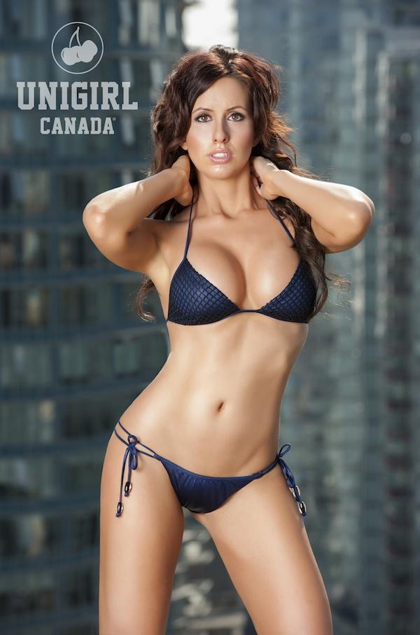 Can recommend canadian bikini company valuable phrase