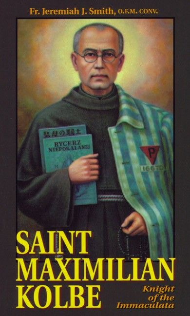 92 Best Ww2 Martyr Saints Edith Stein Maximilian Kolbe Images On