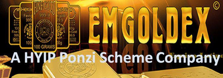emgoldex-hyip-scam-philippines