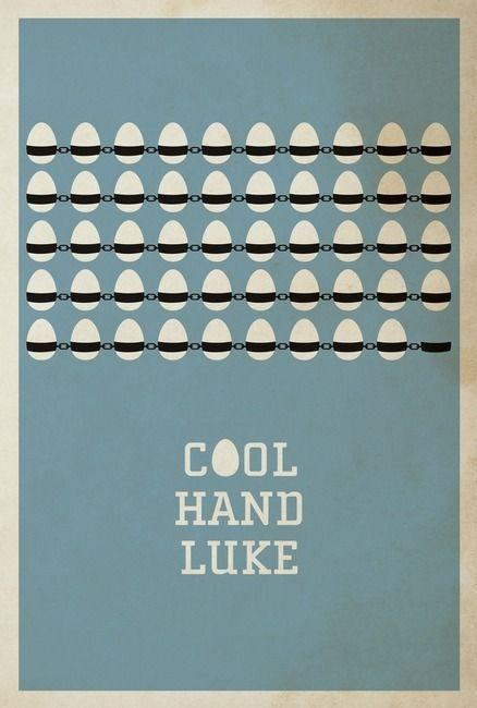 26 best cool hand luke images on Pinterest  Cool hand