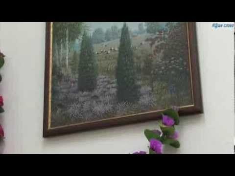 """▶ Albiczuk Vasyl - """"Pidlaskyj Nykyfor"""" - YouTube"""