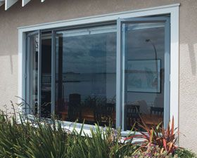 Double glazed windows, Aluminium window, Window repair, Aluminum windows, Windows and doors, House windows