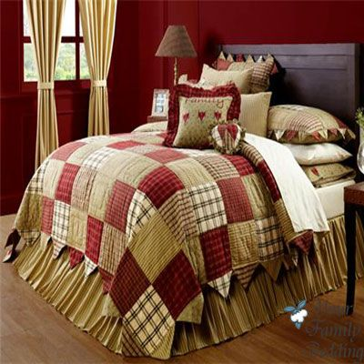 Oversized King Size Bedding 126x120 Twin Queen Cal