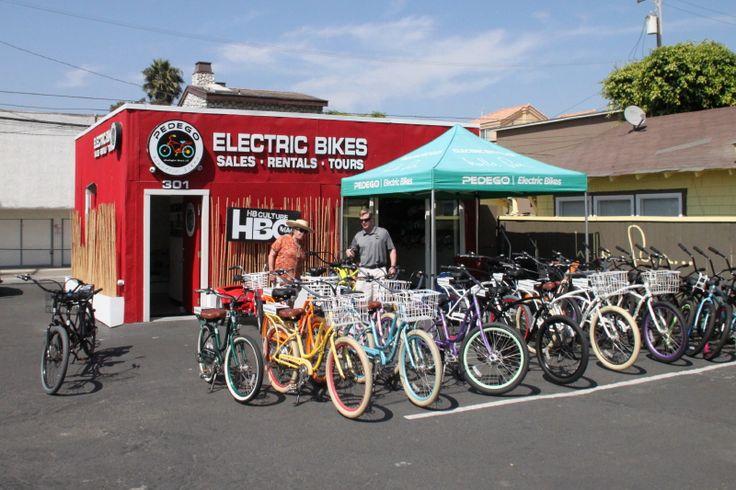 Huntington beach bikes for sale huntington beach