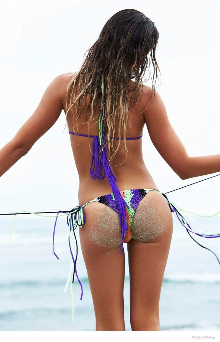 tropical island sex sexkino düsseldorf