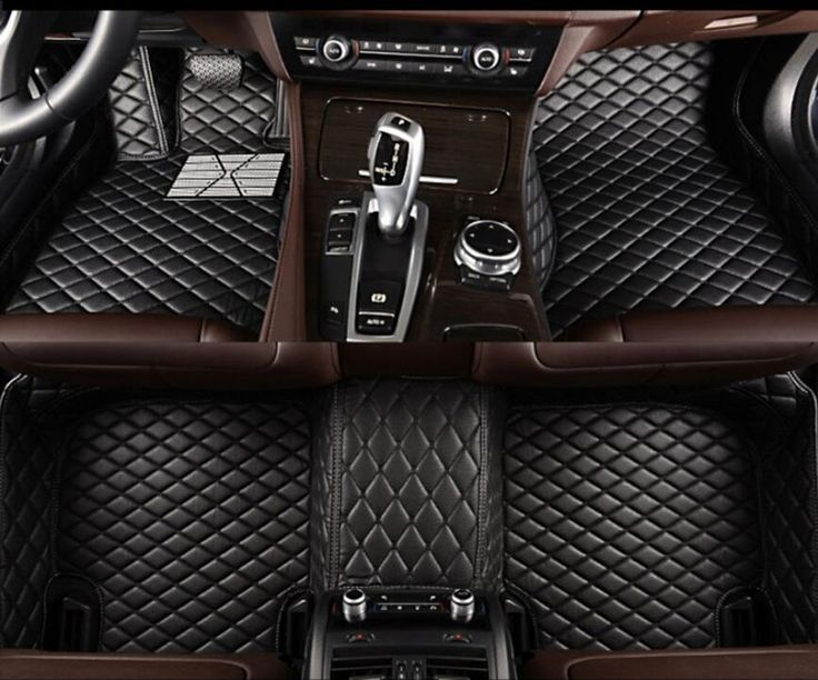 3429 Best Interior Accessories Images On Pinterest Cars