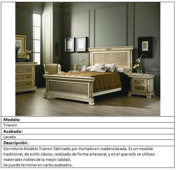 15 mejores imágenes de Esil de Alba en Esi de Alba - Dormitorios en ...