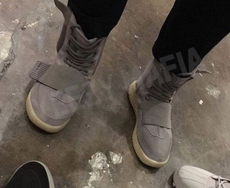 Shoe Decorations adidas yeezy boost 750 east bay
