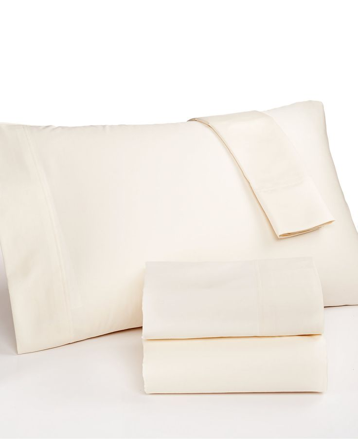 Charter Club Luxury 700 Thread Count Egyptian Cotton Blend California King Sheet Set - Sheets - Bed & Bath - Macy's