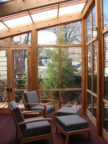 1000 Images About Screen Porches On Pinterest Yankee
