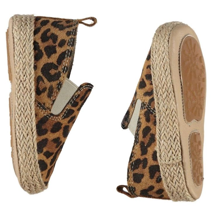 Lili Shoes schoentjes | Olliewood