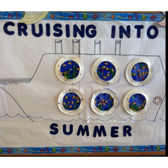 June Classroom Ideas ~ Best senior citizen activities crafts images on