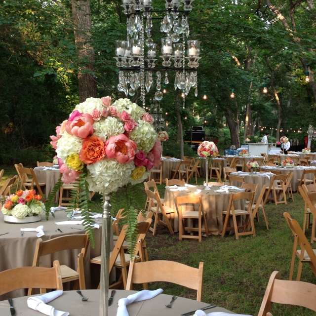 Waxahachie Wedding Venues: 17 Best Images About FRESH Flowers And Gatherings On