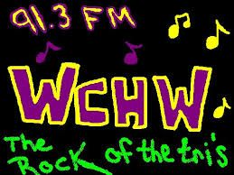 This is a shared high school based radio station. Shared between Bay City Central High School, and Bay City Western High School.