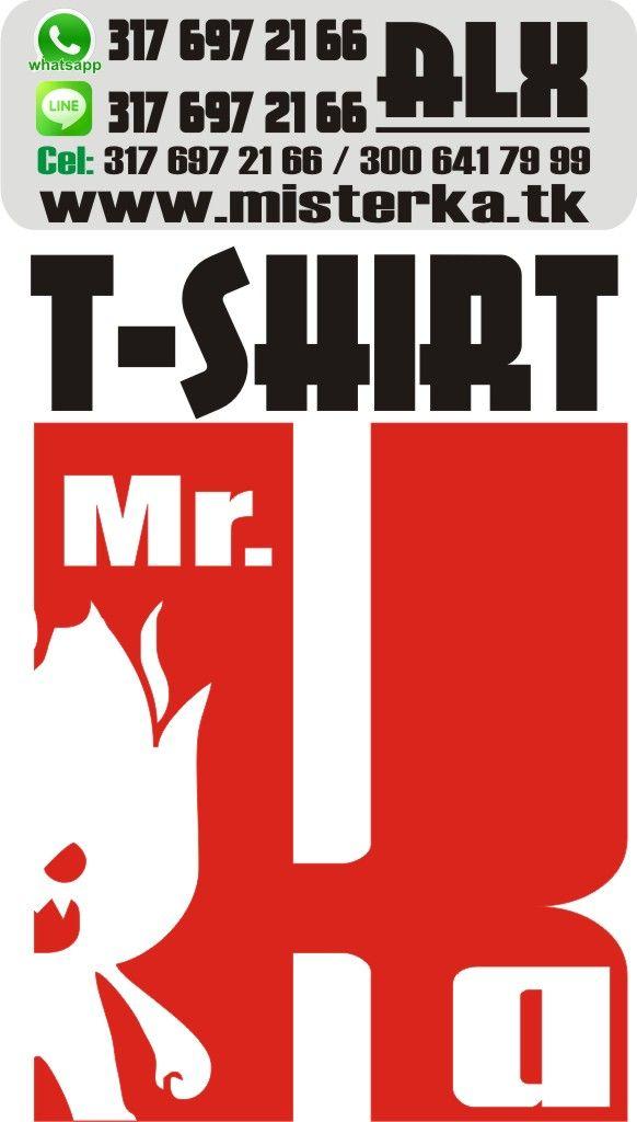 camisetas personalizadas, buzos chaquetas estampados personalizados,mugs personalizados,gorras,cuadros,relojes de pared y mucho mas