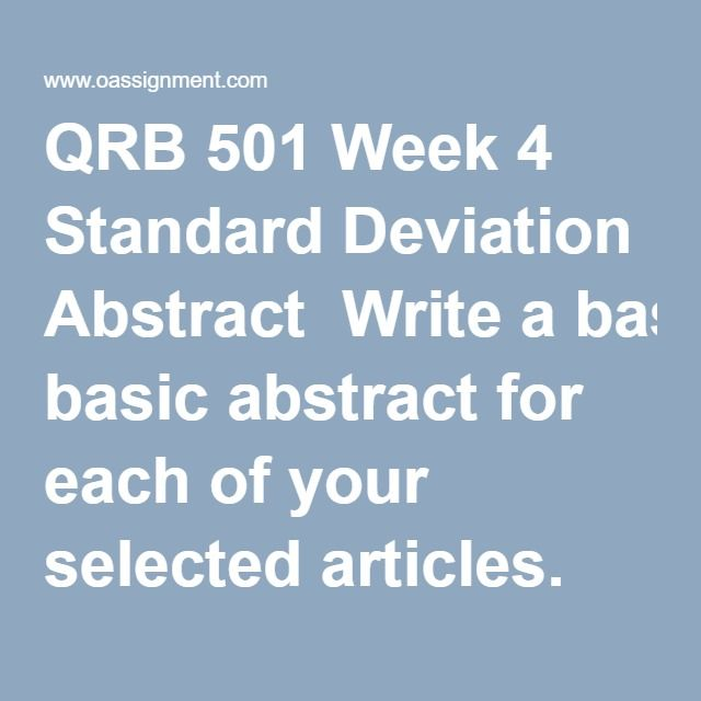 qrb 501 standard deviation abstract 12, table ordinate change, ordinate added to or removed from table (based on  rc codes, does not include abstract ordinates)  27, s2c_ap:x46, member,  standard deviation for non-life gross premium risk  501, ga_18, s2c_ga:pf,  french polynesia, moved from order: 78, level: 2  7, 8, qrb, t990101,  added.