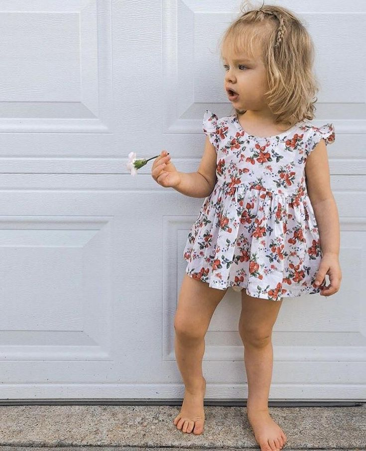 Arim Closet Strawberry Blouse Blouse, Summer dresses