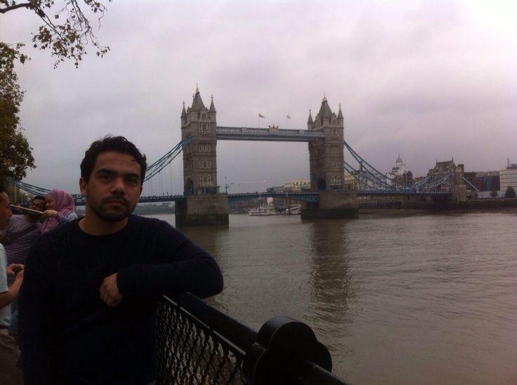 Londres. 31